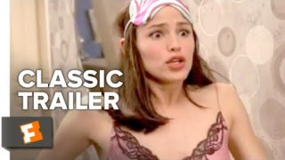 13 Going on 30 (2004) Trailer #1 | Movieclips Classic Trailers