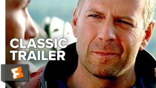 Armageddon (1998) Trailer #1   Movieclips Classic Trailers