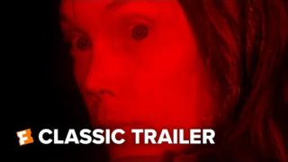 Carrie (1976) Trailer #1 | Movieclips Classic Trailers