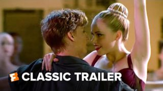Center Stage (2000) Trailer #1 | Movieclips Classic Trailers