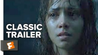 Gothika (2003) Official Trailer – Halle Berry, Robert Downey Jr. Movie HD