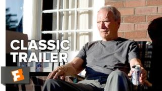 Gran Torino (2008) Official Trailer – Clint Eastwood, Bee Vang Drama Movie HD