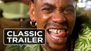 Half Baked Official Trailer #1 – Dave Chappelle Movie (1998) HD