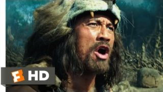 Hercules – Hold the Lines! Scene (3/10) | Movieclips