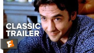 High Fidelity (2000) Trailer #1 | Movieclips Classic Trailers