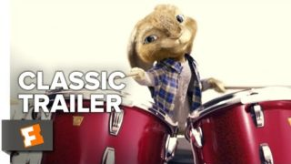 Hop (2011) Teaser Trailer #1 | Movieclips Classic Trailers