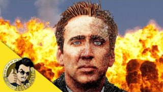 Lord of War – The Best Movie You Never Saw