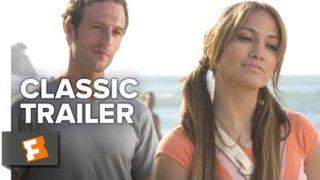 Monster-in-Law (2005) Official Trailer – Jennifer Lopez, Jane Fonda Movie HD