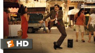 Mr. Bean's Holiday (3/10) Movie CLIP – Mr. Bombastic (2007) HD