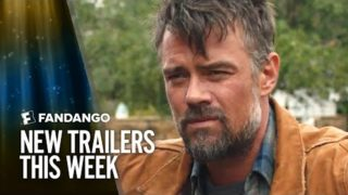 New Trailers This Week | Week 15 (2020) | Movieclips Trailers