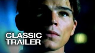 Pearl Harbor (2001) Official Trailer #1 – Ben Affleck Movie HD