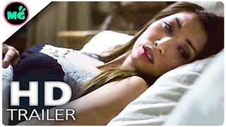 SECRET OBSESSION Official Trailer (2019) Psycho Thriller, Netflix New Movie Trailers HD