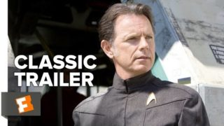 Star Trek (2009) Official Trailer – Chris Pine, Eric Bana, Zoe Saldana Movie HD