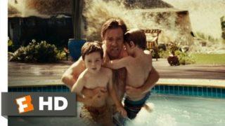 The Impossible (1/10) Movie CLIP – The Tsunami (2012) HD
