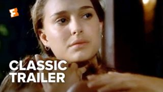Where the Heart Is (2000) Trailer #1 | Movieclips Classic Trailers