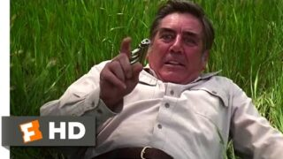 Life (1999) – The Real Killer Scene (8/10) | Movieclips