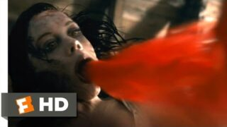 Evil Dead (4/10) Movie CLIP – You Are All Going To Die Tonight (2013) HD