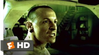 Saw: The Final Chapter (3/9) Movie CLIP – Garage Trap (2010) HD