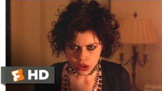The Craft (6/10) Movie CLIP – He's Gotta Pay (1996) HD
