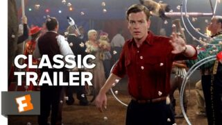 Big Fish (2003) Official Trailer 1 – Ewan McGregor Movie
