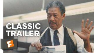 Se7en (1995) Official Trailer – Brad Pitt, Morgan Freeman Movie HD