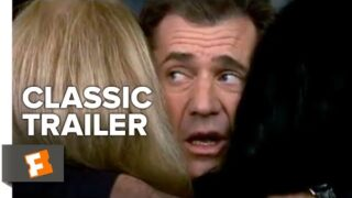 What Women Want (2000) Trailer #1   Movieclips Classic Trailers
