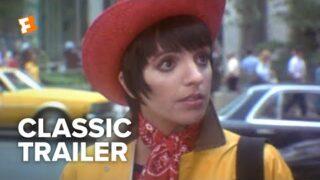 Arthur (1981) Trailer #1 | Movieclips Classic Trailers