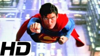 Superman • Main Theme • John Williams