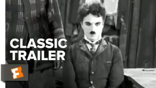 The Gold Rush (1925) Trailer #1 | Movieclips Classic Trailers