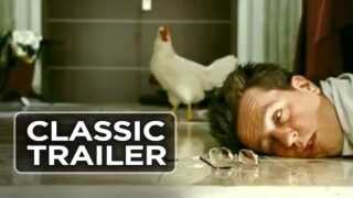 The Hangover (2009) Official Trailer #1 – Comedy Movie