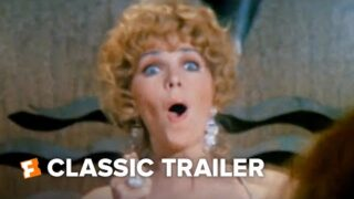 The Poseidon Adventure (1972) Trailer #1 | Movieclips Classic Trailers