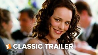 Wedding Crashers (2005) Trailer #1 | Movieclips Classic Trailers