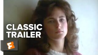 Children of a Lesser God (1986) Trailer #1   Movieclips Classic Trailers