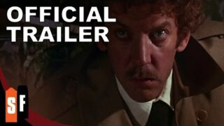 Invasion of the Body Snatchers (1978) – Official Trailer (HD)