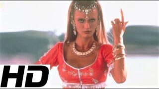 Octopussy • All Time High • Rita Coolidge