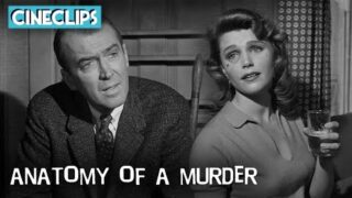 """Are You Ready To Tell Me The Story"" 