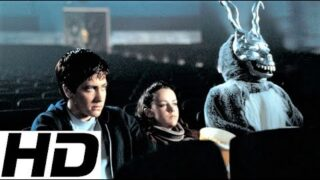 Donnie Darko • Mad World • Gary Jules