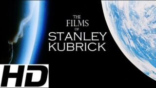 The Films of Stanley Kubrick • We'll Meet Again • Vera Lynn