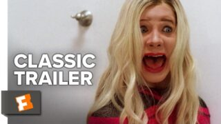 White Chicks (2004) Official Trailer 1 – Marlon Wayans Movie