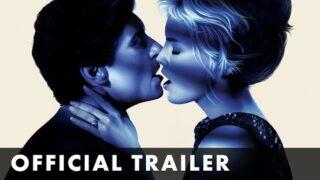BASIC INSTINCT – Official Trailer – Starring Sharon Stone and Michael Douglas