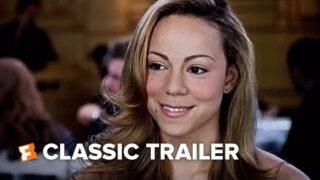 Glitter (2001) Trailer #1 | Movieclips Classic Trailers