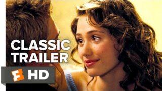 Poseidon (2006) Official Trailer – Emmy Rossum, Kurt Russell Movie HD