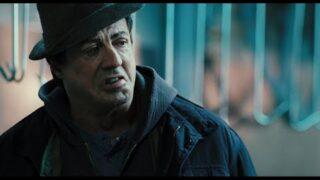 Rocky Balboa – The Beast Inside (1080p)