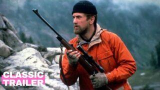 The Deer Hunter (1978)Trailer| Robert De Niro, Meryl Streep | Alpha Classic Trailers