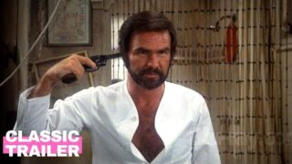 The End (1978) Official Trailer | Burt Reynolds | Alpha Classic Trailers