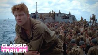 The Thin Red Line Official Trailer | Terrence Malick | Alpha Classic Trailers