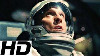 Interstellar • Main Theme • Hans Zimmer