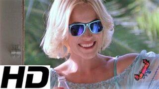 True Romance • You're So Cool/Gassenhauerh • Hans Zimmer & Carl Orff