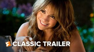The Back-up Plan (2010) Trailer #1 | Movieclips Classic Trailers