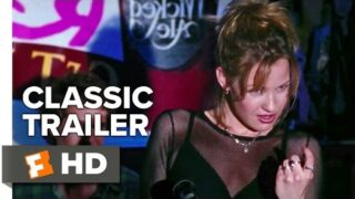 Chasing Amy (1997) Official Trailer 1 – Ben Affleck Movie